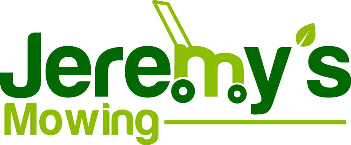 Lawn Mowing Quote | Lawn Care Service Quotes from Jeremy's Mowing